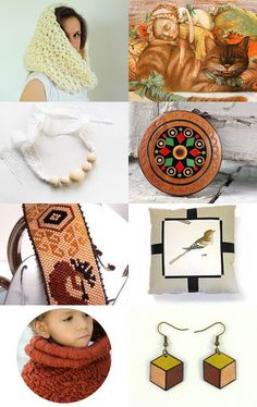 13-2 by Vicky on Etsy--Pinned with TreasuryPin.com