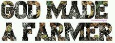 Farm Girl ;)