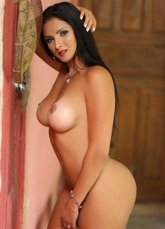 Hot Naked Women Pussys