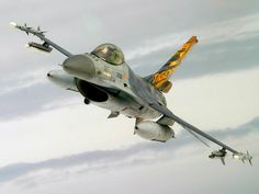 BAF F-16 - 31 Tiger Squadron - Sanicole Airshow (1985-2008 not in 1988 & 1989)