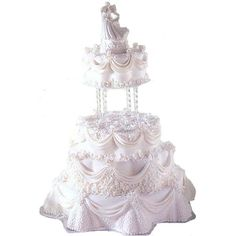 Google Image Result for http://creativecustomcakes.net/yahoo_site_admin/assets/images/a_delicate_drape.31865529_large.jpg