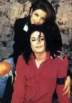 Lisa Marie Presley Now | Michael Jackson Death Hoax Investigators • View topic - Mj+lisa
