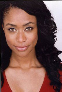 Tami Roman Picture Basketball Wives Miami, Roman Pictures, Reality Tv Shows, Getting Old, Actresses, Celebrities, Lady, People, Image