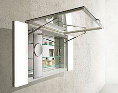 KEUCO - Hersteller von hochwertigen Armaturen Badarmaturen Accessoires Badaccessoires Badmöbel Waschtische und Spiegelschränke fürs Bad