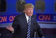 ASD News Trump backs autism group that rejects his views - http://autismgazette.com/asdnews/trump-backs-autism-group-that-rejects-his-views/