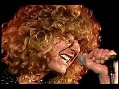 LED ZEPPELIN England Live 1979 - Nobody's Fault But Mine (w/ Lyrics)#ledzeppelin #forthosewholiketorock