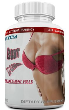 INCREASES SEXUAL DESIRE AND ENERGY look. BUST XL is your natural, and non-surgical path to a sexy looking breast, one that will exceed your dreams. The formula is made of Natural ingredients which help enhance your breast size safely. Enlargement Pills, Male To Female Transformation, Women Lifting, Male Enhancement, Bigger Breast, Boobs, Health, Walmart, Larger