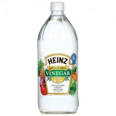 @Shelly Dikos @Sheila Stokes Hancock Using Vinegar Around The House