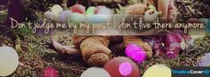 My Past Facebook Timeline Cover Hd Facebook Covers - Timeline Cover HD