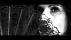 Tube & Berger, Juliet Sikora - Set It Off (Official Video)