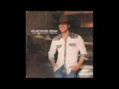 William Michael Morgan - Missing (Official Audio) - YouTube