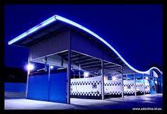 A Sample Automatic Car Wash Business Plan Template FREE
