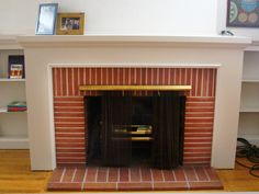Fireplace remodeling | 2016 Fireplace Ideas & Designs