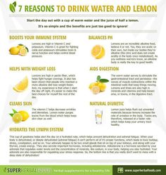 When I was seeing a change in cutting out #Soda #SweetTea and my regular #Foldgers with #CoffeeMate plus sugar, I started by cutting out all of those daily #UnhealthyHabits with drinking hot water with lemon in the #Morning and #Evening! I would actually crave lemon water all day so I kept a #BPAFree water bottle with me at all times. It's really good to #Detox the liver so it can rebuild cells and filtrate the unnecessary toxins that create kidney stones from drinking the items I mentioned.