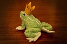 frog prince   Flickr - Fotosharing!