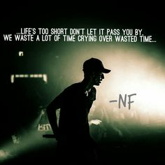 Best Free of Charge Thoughts Today, dance criticism is really a blank room, since it's perhaps not at vision level with the th Nf Lyrics, Song Lyric Quotes, Music Lyrics, Music Quotes, Dance Quotes, Drake Lyrics, Nf Quotes, Mood Quotes, Nf Real Music
