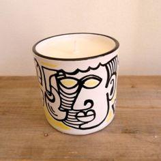#ceramic #salento #natural #eco #design #handmade