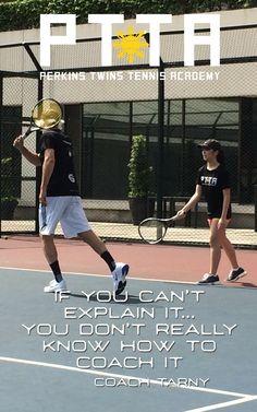 Philippine tennis @ThePTTA #Philippine #Tennis #Lessons #Training #Academy