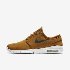 best loved 632f9 85684 Nike SB Stefan Janoski Max L Skateschoen heren