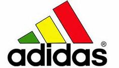 logo adidas - Yahoo Search Results Yahoo Hasil Image Search