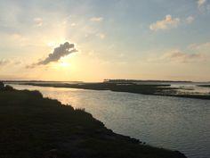 Harkers Island, NC SOBX