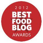 CrispySwoodles with Bacon   Award-Winning Paleo Recipes   Nom Nom Paleo®