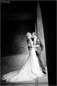Wedding Photographer, Pretoria wedding photography in a clean romantic style. Wedding Engagement, Our Wedding, Wedding Ideas, Wedding Photography Poses, Lisa, Perfect Wedding, Wedding Photos, Romantic, Wedding Dresses