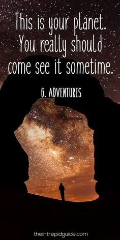 travelquote-this-is-your-planet-you-really-should-come-see-it-sometime