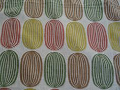 retro gardiner 207 best Mönster/Patterns images on Pinterest | Textile design  retro gardiner