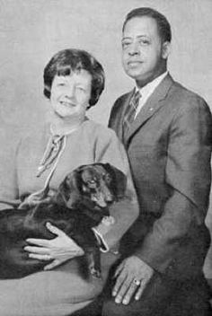 http://listverse.com/2011/01/25/10-fascinating-interracial-marriages-in-history/