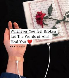 Quran is the best reminder, read and listen to Quran with perfect Madani font ar. Quran Quotes Love, Beautiful Islamic Quotes, Allah Quotes, Arabic Love Quotes, Islamic Inspirational Quotes, Prayer Quotes, Forgiveness Quotes, True Quotes, Quran Wallpaper
