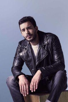 Barış Arduç - ElBar Turkish Men, Turkish Fashion, Turkish Beauty, Turkish Actors, Handsome Faces, Handsome Boys, Elcin Sangu, Tv Awards, Couple Goals Relationships