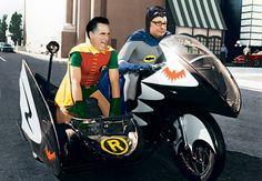 "GQ magazine calls Eric Fehrnstrom Mitt Romney's Dark Knight. He's the man in the driver's seat in this illustration from the Jason Zengerle profile. ""if Karl Rove was Bush's brain, then Fehrnstrom is Romney's balls,"" Zengerle writes."