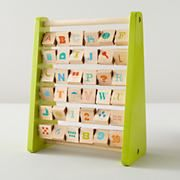 Kids Toys: Colorful Abacus for Kids in All Toys
