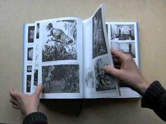 Buch Batia Suter: Parallel Encyclopedia