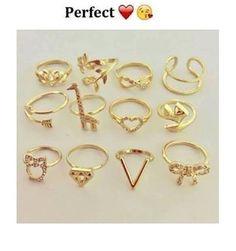 Bling Bling, Cute Jewelry, Jewelry Accessories, Jewlery, Gold Jewelry, Girls Accessories, Pandora Jewelry, Giraffe Ring, Giraffe Heart