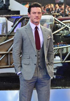 New Fast And Furious 6 | ... Evans Picture 37 - World Premiere of Fast and Furious 6 - Arrivals