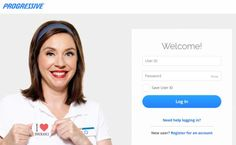 My Nordstrom Employee Portal Login To View, Manage Payroll ...