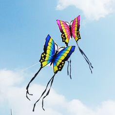 The 25+ best Childrens kites ideas on Pinterest
