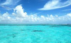 Lac Bay @ Bonaire