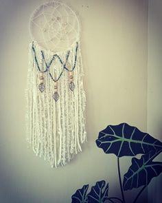 Tribal All Craft, Crafts To Make, Dream Catcher, Dreams, Sunset, Home Decor, Homemade Home Decor, Dreamcatchers, Sunsets
