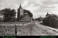 Oude Toren. (04)