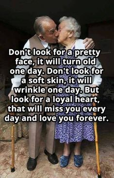 New quotes love family guys ideas Wisdom Quotes, True Quotes, Great Quotes, Quotes To Live By, Motivational Quotes, Inspirational Quotes, Quotes Quotes, Relationship Quotes, Relationships