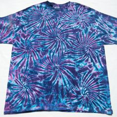 93856d68f This tie dye shirt Pink Fireworks tye die tiedye tiedyes is just one of the  custom, handmade pieces you'll find in our t-shirts shops.