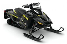 Ski-Doo Renegade® X® Rotax® 4-TEC® 1200 JESCO MARINE AND POWER SPORTS Kalispell, MT 1(866) 646-0417