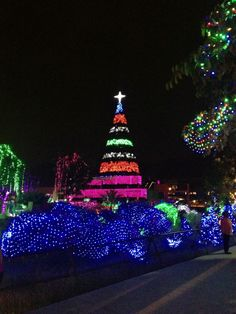 Imperdible en Navidad! Valencia,Venezuela!