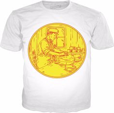 Check out my new product https://www.rageon.com/products/swiss-cheesemaker-traditional-cheese-circle-drawing on RageOn!