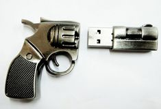brilliant, strange and creative USB flash drive Gadgets And Gizmos, Tech Gadgets, Cool Gadgets, Usb Drive, Usb Flash Drive, Objet Wtf, Serious Business, Country Girls, Cool Stuff