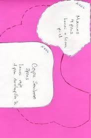 Resultado de imagen para patrones de cojines papa noel y nieve forofantasiasmiguel Christmas Holidays, Christmas Crafts, Christmas Patterns, Blue Moon, Cocoa, Diy And Crafts, Halloween, Create, Rose