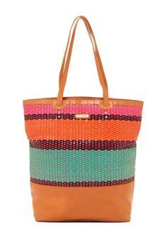 Rebecca Minkoff Toki Tote on HauteLook    Bags for women